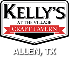 Kelly S At The Village Meet Your Friends Or Bring Your Family For Lunch Dinner Or Brunch On The Weekend To One Of The Most Popular Restaurants In Allen Tx Here At Kelly S